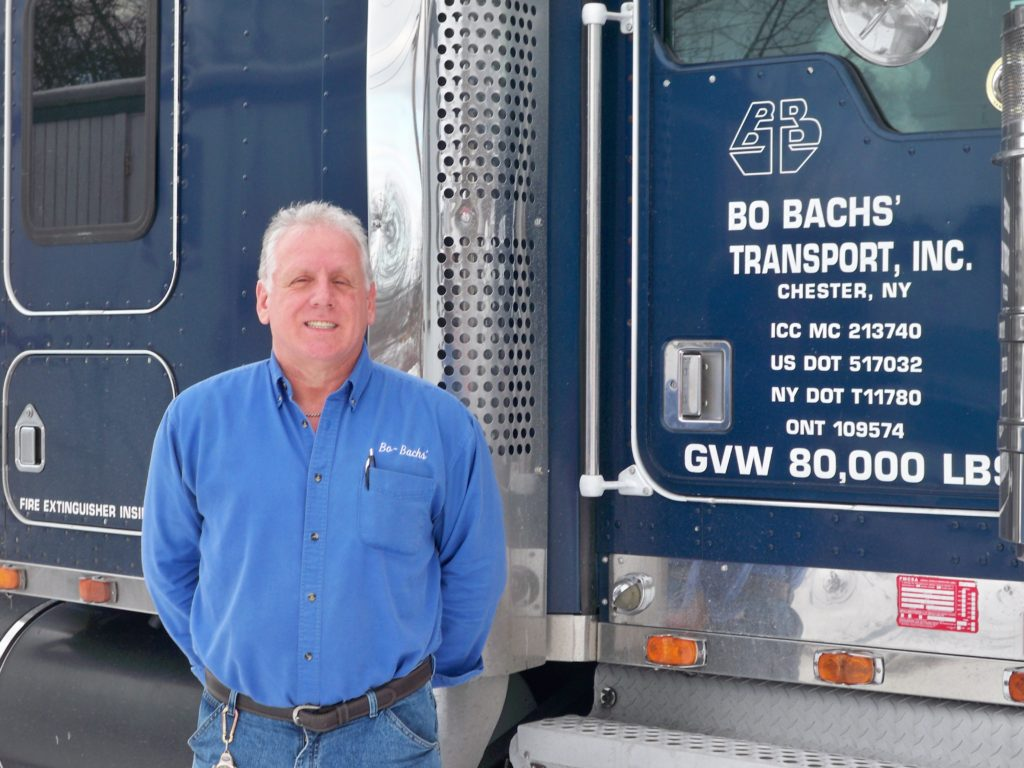 bo-boch professional liquid transportation
