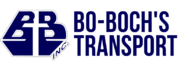 Bo-Bachs' Transport